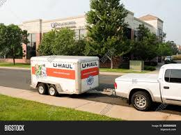 100 Truck Moving Rentals Denver Colorado USA Image Photo Free Trial Bigstock