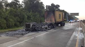 Truck Driver Arrested For OWI Following Fiery Crash In Ascension Parish 2002 Heil Truck Body For Sale Jackson Mn 59843 2003 Tramobile 53x102 Dry Van Trailer Auction Or Lease Event Gallery 2016 Touch A New Cars 3 Toys Storms Transforming Hauler Playset Gale Nz Trucking Zealands Best Truck Drivers Recognised At Awards Look What Awaits This Years Elk Youth Rodeo Top Winners 2006 Wilson Hoppergrain 116719453 Snider Trucks Tn Preowned And Trailers 2005 Imco 116719543 Cmialucktradercom Gkf Sales Llc 7315135292 Used 1990 Homemade 1716242 Equipmenttradercom Filejackson Oil Tank Truckjpg Wikimedia Commons