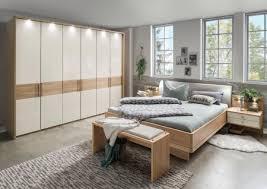 schlafzimmer wildeiche nb abs basaltgrau kaufen bei