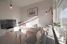 100 Apartments In Gothenburg Sweden Apartment Stampen Close To City Center
