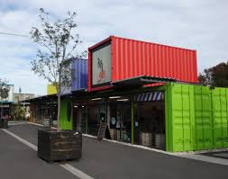 100 Shipping Container Apartments Custom Home Builder Go Home Here