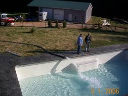 Do-it-Yourself: Build An Inground Swimming Pool Water Transportation Filling Pools Jaccuzi Leauthentique Transport No Swimming Why Turning Your Truck Bed Into A Pool Is Terrible 6 Simple Steps Of Fiberglass Pool Installation Leisure Pools Usa Filling Swimming Youtube Delivery For Seasonal Refills Tejas Haulers D4_pool_filljpg Fleet Delivery Home Facebook Water Trucks To Fill In Dover De Poolsinspirationcf Tank Fills Onsite Storage H2flow Hire Transportation Drinkable City Emergency My Dad Tried Up The Today Funny Bulk Services The Gasaway Company