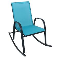 Sling Rocking Chair Teal Patio Furniture Garden – Ouyeah.co Havenside Home Chetumal Blue Cushion Folding Patio Rocking Chairs Set Of 2 Fniture Antique Chair Design Ideas With Walmart Swivel Rocker And Best 4 Adorable Modern All Weather Porch Outdoor Sling Teal Garden Ouyeahco Outsunny Table Seating Grey Berlin Gardens Resin Jack Post Knollwood Mission In White Details About Childrens Kids Oak Wood New 83 Ideal Gallery Ipirations For Lugano Portside Plantation 3pc