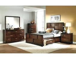 West Indies Bedroom Value British Decor