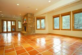 Saltillo Tile Cleaning Los Angeles by Saltillo Tiles Floor Tile Click To Enlarge Saltillo Tile Sealer