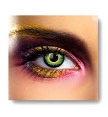 Halloween Contact Lenses Amazon by Edit 90 Day Single Tone Coloured Contact Lenses Aqua Crazy