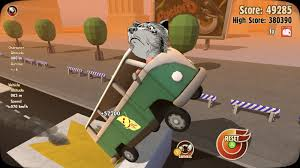 ITT: I Play Turbo Dismount With Vesti Pics | IGN Boards Itt I Play Turbo Dismount With Vesti Pics Ign Boards Tips Cheats And Strategies Gamezebo Dismount Mount Tire Tool Set 4 Pc Tubeless Truck Zeelugt Housing Scheme Roads In Deplorable Cdition Stabroek News Pierce Arrow Pickup Truck Dump Hoist Kit 4000lb Capacity 1999 Soldiers Load Surfacetoair Missile Onto Launching Truck China Steam Community Guide On A Mission From God Achievement Hiab Launches The Moffett M5 Nx Mounted Forklift Best Iphone Ipad Apps Of September 2014 Imore Sauna Kiuasturvat Pelikuvaa Youtube
