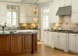 White Kitchen Design Ideas Pictures by Country Or Rustic Kitchen Design Ideas