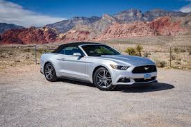 100 Craigslist Las Vegas Cars And Trucks Car Rentals In NV Turo
