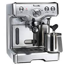 Top 5 Best Espresso Machines Under 500 Of 2018 Coffeehouse24h Com Rh Keurig Parts Diagram Schematic Coffee Machine Names