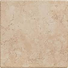 conca rialto beige thru porcelain floor and wall tile
