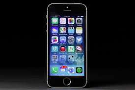 iPhone 5S 12 Helpful Tips and Tricks