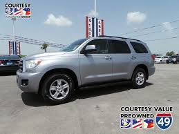 Used Cars In Lafayette Indiana Best Of Vehicles With Keyword