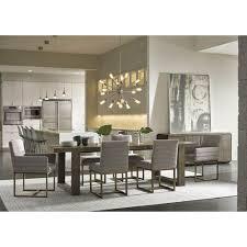 Universal Furniture Desmond Dining Table