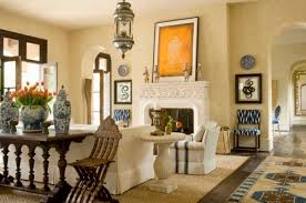 Tuscan Decorating Ideas For Homes by Home Decorating Ideas U2013 Tuscan Decor Www Nicespace Me