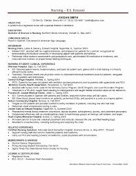 New Grad Rn Resume Objective Sidemcicek – Latter Example Template Cover Letter Samples For A Job New Graduate Nurse Resume Sample For Grad Nursing Best 49 Pleasant Ideas Of Template Nicu Examples With Beautiful Rn Awesome Free Practical Rumes Inspirational How To Write Ten Easy Ways Marianowoorg Fresh In From Er Interesting Pediatric