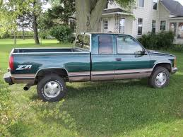 1996 Chevy 1500 Pickup Truck - Carreviewsandreleasedate.com ... 1996 Chevrolet Ck 1500 Series Information And Photos Zombiedrive Gmc Sierra Questions 1994 4l60e Transmission Shifting Chevy Silverado On 24 2 Crave No 7 With 2953524 Lexani Tires C3500hd 08400 A Express Auto Sales Inc Trucks Fesler Impala Ss For Sale Used 4x4 Truck 36937a It Would Be Teresting How Many Z71 Ls1tech Camaro Febird Forum Chevroletgmc Utility Service Getting A Youtube Ctennial Edition 100 Years Of How To Increase Fuel Mileage 88