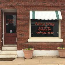 Alley Station | Allfresh Fruit & Veg | Places Directory Sales Team Alleycassetty Truck Center Alley Station Allfresh Fruit Veg Places Directory Mack Nashville Allewinden Badenwurttemberg Germany Katz Alleys Alterations Allgauestift Siorzentrum 727 Fesslers Ln Tn 2018 Tta 86th Annual Cvention Commercial Collision Repair Chattanooga Law School Resume Alpen Adria Gasthof Rausch Competitors Revenue And Employees 2013 Midamerica Trucking Show Buyers Guide Fuel Table Of Coents