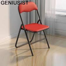 pranzo moderne stuhl moderne sallanan sandalye sillas modernas sillon stoelen tragbaren abendessen esszimmer treffen hause klappstuhl