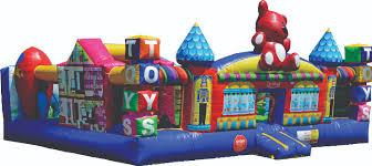 piscine a balle gonflable mots clés piscine à balle archives amusements boréal