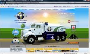ITekStudio Trucking Companies California Cstruction Services Truck Works Inc News Welcome To Daf Trucks Nv Cporate First Terex Crossover 8000 Delivered Medium Duty Work Info Moroney Body Photo Gallery Truckfax Sterling Round Up Signs Mulch Black Silkscreams Ubers Selfdrivingtruck Scheme Hinges On Logistics Not Tech Wired Wolfe Radiator Auto And Heavy Equipment About Us I70 Center
