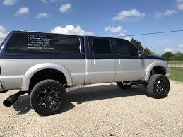 2006 Ford F250 4x4 Crewcab / Lifted, Custom Truck For Sale In ... 2012 Peterbilt 386 Glider 131 Truck Sales Youtube Tow Custom Build Woodburn Oregon Fetsalwest News Macs Trucks Huddersfield West Yorkshire Another Picture Of Semi Truck Sales Pinterest Semi 7 Accsories For All Pickup Owners 2015 Kenworth T660 Pin By Ray Leavings On Peter Bilt Trucks Twitter Keep Your Eyes Peeled This Warrenton Select Diesel Truck Sales Dodge Cummins Ford Featured Builds Elizabeth Center For Sale Check Out Lifted 2017 Ford Joseph Danisi Inc Used Swaploader Hooklift