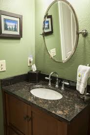 The Sinks Smoky Mountains Train by Watia Creekside Luxury Retreat Nc Mountains Realty