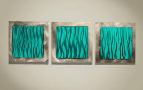 Zebra Print Bathroom Decor by 15 Zebra Print Bathroom Set Wall Decor Turquoise Interior