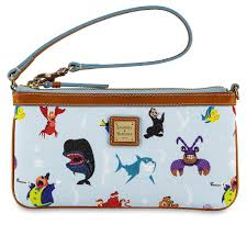 Disney Parks Out To Sea By Dooney & Bourke Wristlet Bag New With Tags Dillen Medium Pocket Sac Lusso Baby Coupon Actual Discount Bag Heaven Coupon Code Dooney Bourke Pebble Grain Tammy Tote For 149 Cosmetic Love Promo Code Lax World Disney Princess Cinderella New With Tags Love Coupons Ilovedooney Home Deals No Chat Page 75 Purseforum 25 Off Taxidermy Discount Codes Wethriftcom Promo Codes Up To 2018 Anker