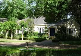 Clovis Christmas Tree Lane by Fresno Fig Garden Homes For Sale Fresno Fig Garden Real Estate