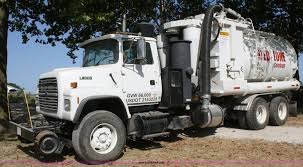 1995 Ford L9000 Hi-Rail Vacuum Truck | Item B6855 | SOLD! Th... 4metro Hirail Crane3way Tipperflat Top4metro Crane3 Progress Rail Mow Fancleasingrental Csx Hirail Truck Leaves The Rails Youtube Search Results For Bucket Trucks All Points Equipment Sales Hi Truck Back When I Was An Engineer Wed Cruze Over A The Sprayer A Custombuilt Vegetation Control Vehicle Iowa Inrstate Roach Custom Pating East Coast Circuits Ho Scale Lighted Hirail Trainlifecom Railroad Upfitting Assembly Vh Inc Mitchell Gear Parts Railcar Mover Unimog New 2017 Freightliner 108sd 1214 Yard Rotodump With Dmf Hi Photo On Flickriver