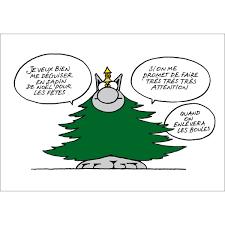 Carte De Noel De Chat Exactjuristen