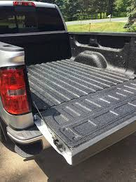 100 Bed Liner Whole Truck Amazoncom Xtreeme Spray On Liner Kit 3 Gallon Black With