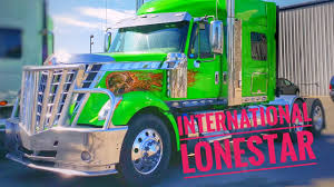 SnapOn Green Chromed Out International Lonestar - YouTube Iws Motor Coaches Rvs Trailers And Luxury For Sale Artur Express Gives Drivers A Big Pay Raise Bonuses American Truckcom Best Image Truck Kusaboshicom North I40 Part 5 Transport Harper Centres Freightliner M2 106 Walkthrough Youtube Koch Trucking Pays 5000 Orientation Bonus Trucking Lease Purchase Rti Kllm Motorhome 4x4 Extreme Exclusive Victria Motor Homes Off Road