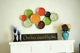 Creative Home Decoration Craft Ideas Decorations Inspiring Amazing Simple And Design Luxury Under