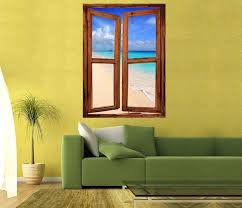 Wall Mural Decals Beach by 77 Best Murals In Homes Images On Pinterest Bedroom Ideas Ocean