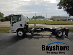 100 Used Commercial Truck Sales USED TRUCKS FOR SALE