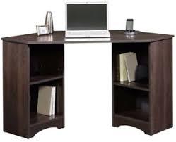 Ebay Corner Computer Desk by Computer Desk Corner Laptop Table Adjustable Storage Shelf Modern
