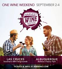 Mesilla Pumpkin Patch Las Cruces by Harvest Wine Festival 2017 Las Cruces Magazine