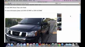 Craigslist Atlanta Cars Trucks Owner - Vw Golf For Sale Craigslist ...