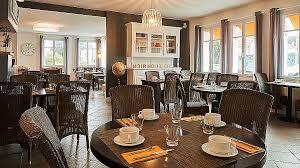 chambres d hotes noirmoutier chambre chambre d hotes noirmoutier luxury hotel noirmoutier bois