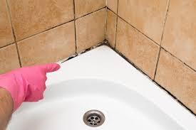 duschkabine reinigen die besten tipps und hausmittel