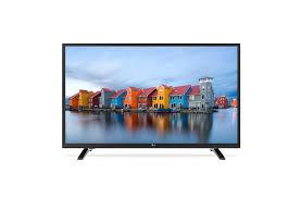 lg 43lh5000 43 inch 1080p led tv lg usa