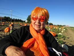 Pumpkin Picking Long Island Ny by Ryanisland U0027s Most Interesting Flickr Photos Picssr