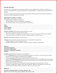 Warehouse Resume Skills - Best Of Warehouse Resume Template ... Best Forklift Operator Resume Example Livecareer Warehouse Skills To Put On A Template Samples For Worker 10 Warehouse Objective Resume Examples Cover Letter Of New Pdf Cv Manager Majmagdaleneprojectorg Sample Experienced Professional Facilities Technician Templates To Showcase Objective Luxury Examples For Position Document