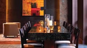 100 The Four Seasons Denver Restaurants Bars Fine Dining Hotel