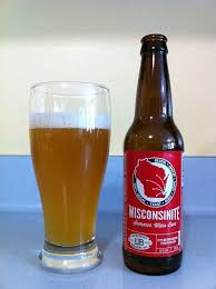 Long Trail Pumpkin Ale Calories by 30 Best Craft Beer Images On Pinterest Beer Brooklyn And Hobbies