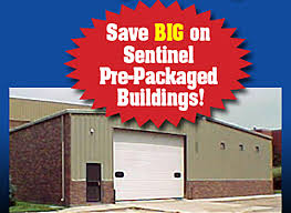 Home - Sentinel Buildings Custom Steel Metal Building Kits Worldwide Buildings Village Of Salado Services Has It All Little Red Barn Liftaflap Board Book Babies Love Ginger The Journal Official Blog The National Alliance Self Storage Units In Ks And Mo Countryside Buying Process Renegade Best 25 Barns Ideas On Pinterest Barns Country Farms Mini Systems General Amazoncom Melissa Doug Busy Shaped Jumbo Jigsaw Floor Tennessee Tn Garages Sheds Long Beach Ny Near Island Park Storquest Selfstorage Sentinel