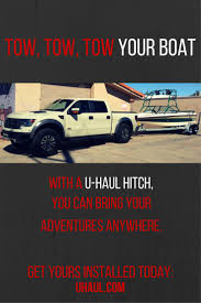 79 Best Hunting And Fishing Images On Pinterest | Fishing, Deer ... Cool Truck Trucking Pinterest Future Classic 2015 Ford Transit 250 A New Dawn For Uhaul Homemade Rv Converted From Moving Truck U Haul Video Review 10 Rental Box Van Rent Pods Storage Uhaul And Trailer Rentals Tropicana Clearwater Fl Mit Electric Vehicle Team Blog September 2013 F150 Finally Goes Diesel This Spring With 30 Mpg And 11400 Trucks How To Save On Gas Expenses Youtube Move In Your New Place Safely With The Hand Trucka Tour E250 Cargo 1997 F350 Uhaul Box Pickup Tucson Az Freedom