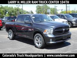 Ram Trucks Rebates - Best Image Truck Kusaboshi.Com Ram Truck Month Event 1500 Youtube Used 2017 Outdoorsman500 Rebate Internet Sale For Sale In Ram 2500 For In Paris Tx At James Hodge Motors Dodge Rebates And Incentives 2016 Lovely The 3500 Is Unique Prices Allnew 2019 Trucks Canada Hoblit Chrysler Jeep Srt New Deals Lease Offers Specials Denver Center 104th Sonju Browse Brands Most Recent Pickup Are On Lebanon Tennessee